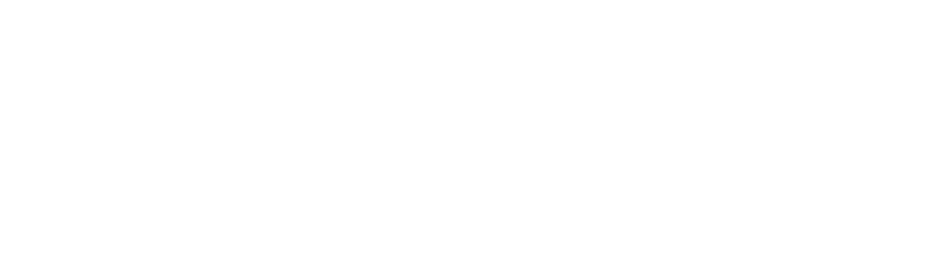 Member of Baby loss awareness